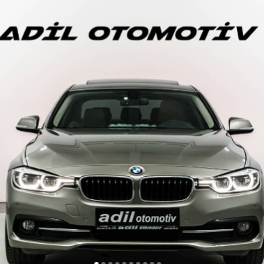 Adil Otomotiv ADL Group