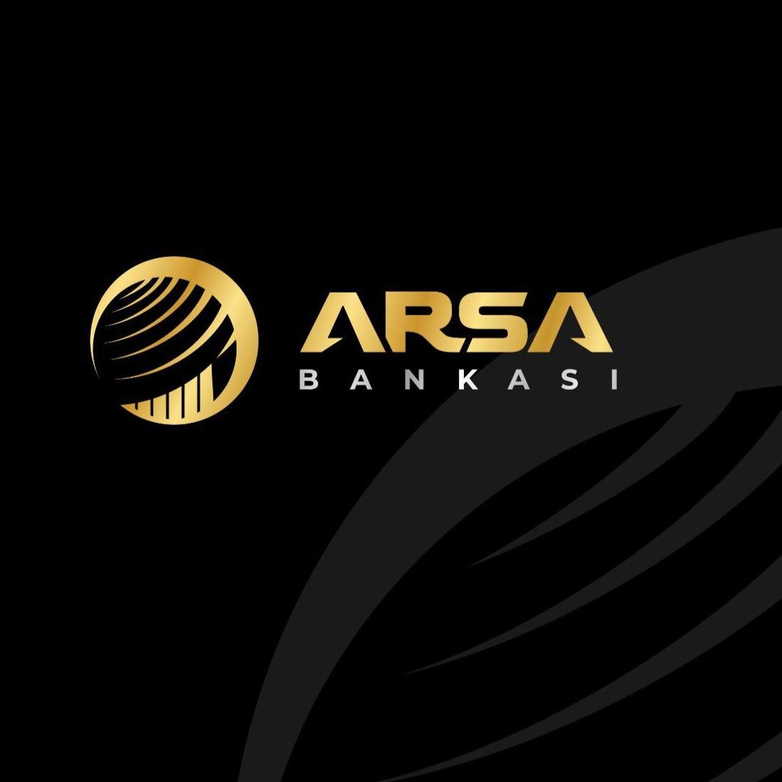 ARSA BANKASI