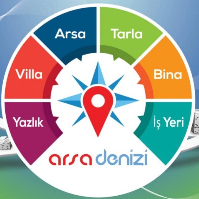 Arsa Denizi Gayrimenkul Yatırım Danışmanlığı