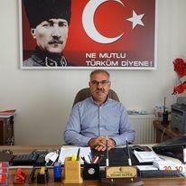 class gayrimenkul otomotiv