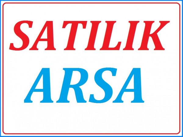 Tekirdağ Marmaraerağlisi'nde Satılık Arsa