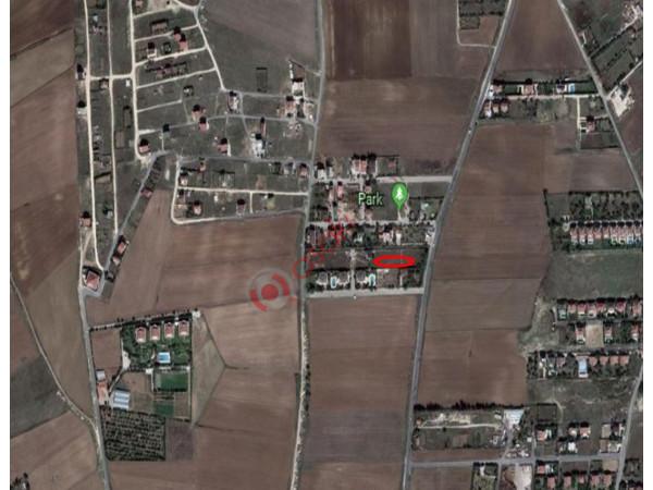 Prim Yapan Konumda 4.475 m² Arsa
