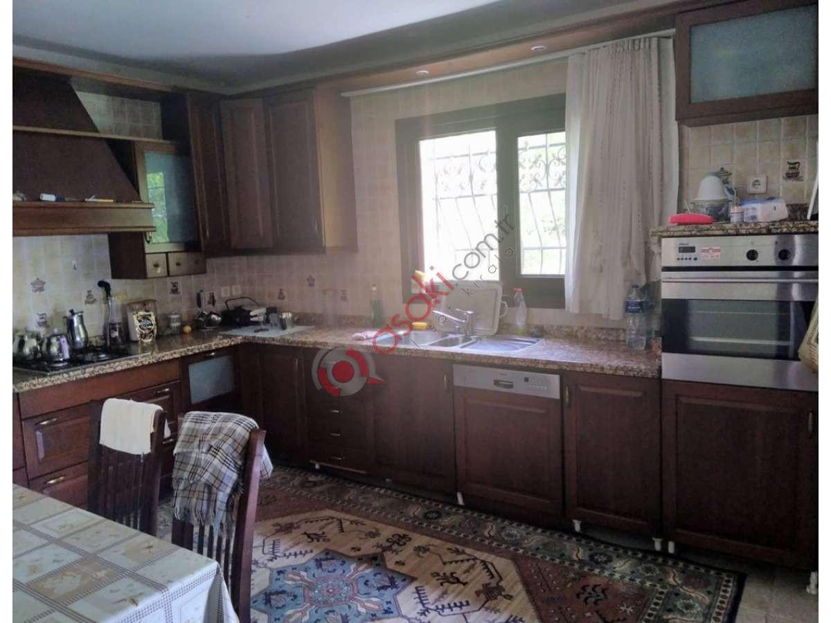 Silivri Ortaköy'de Satılık Çiftlik - Büyük 16