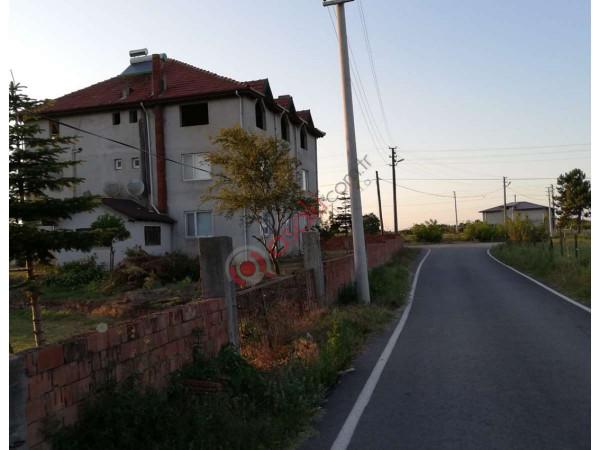 Sakarya Karasu\'da Satılık Bina