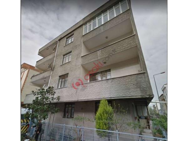 Esenyurt Kıraç'ta Satılık Bina
