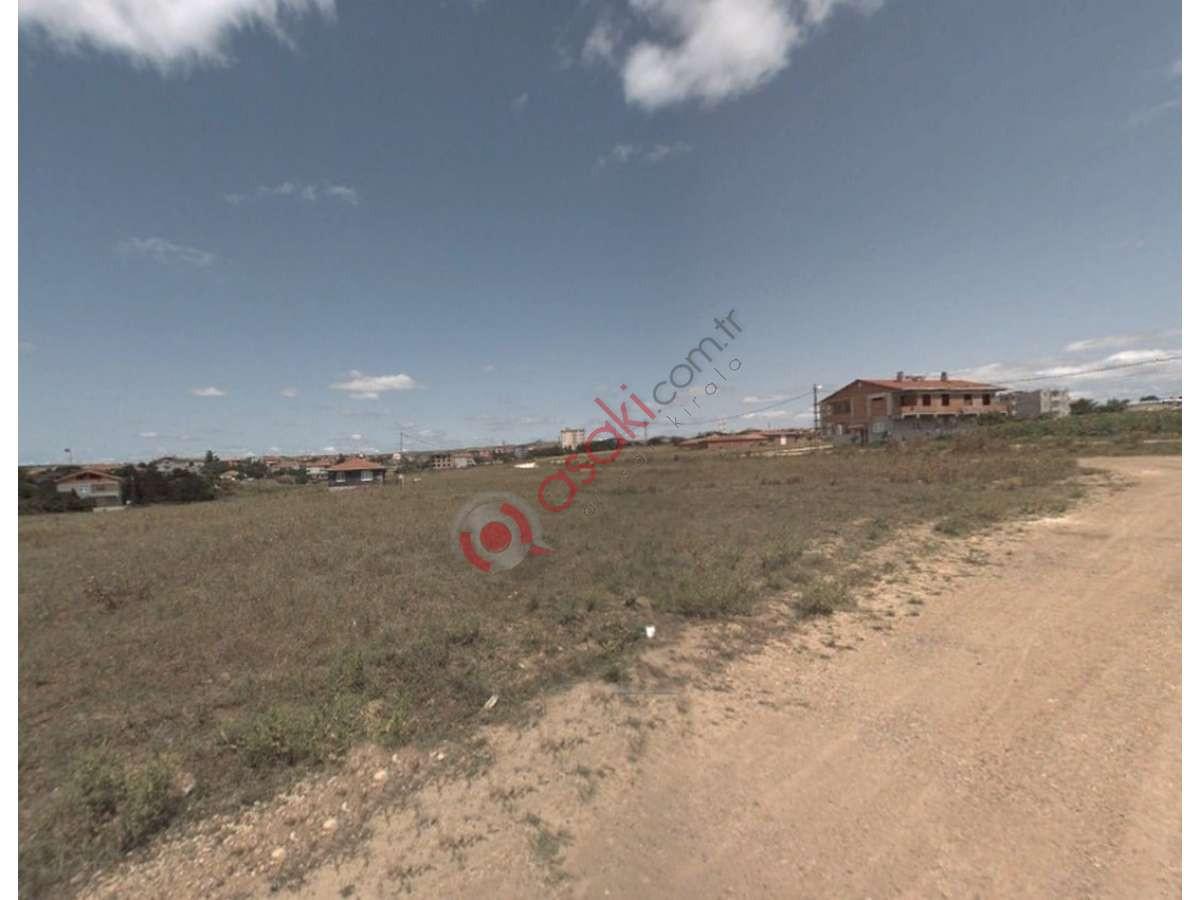 Silivri Değirmenköy'de Satılık Konut Arsası - Büyük 0