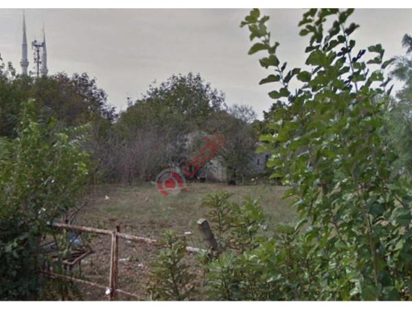 Silivri Kavaklı Merkezde Satılık 653 m² Konut Arsası