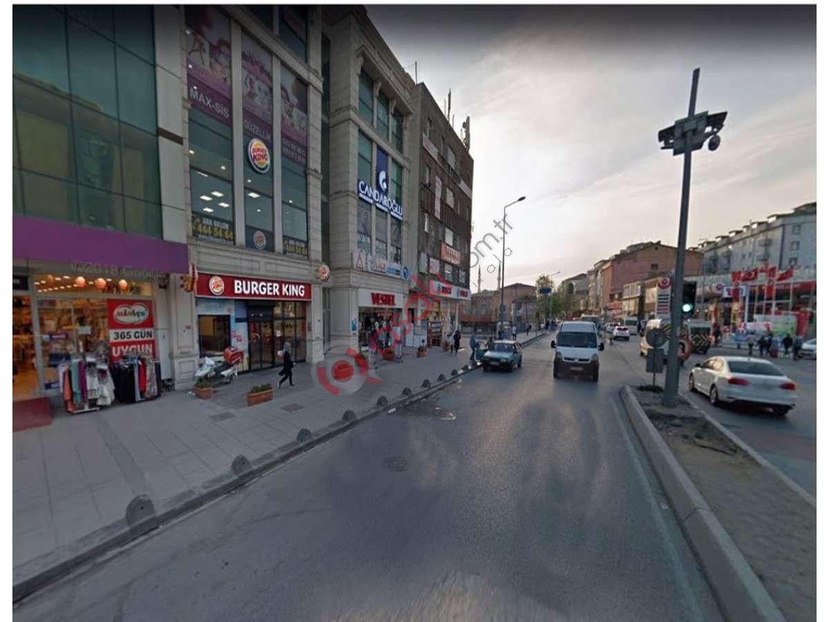 Arnavutköy Kaçırılmıycak Fırsat Ve Konum - Büyük 0