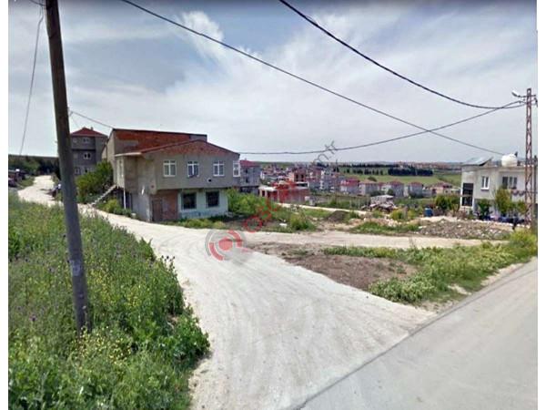 Türkoba'da Satılık Arsa