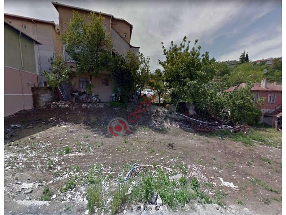 B.çekmece Türkoba'da Merkezi Konumda Köy Içinde Ticari+konut - Büyük 1