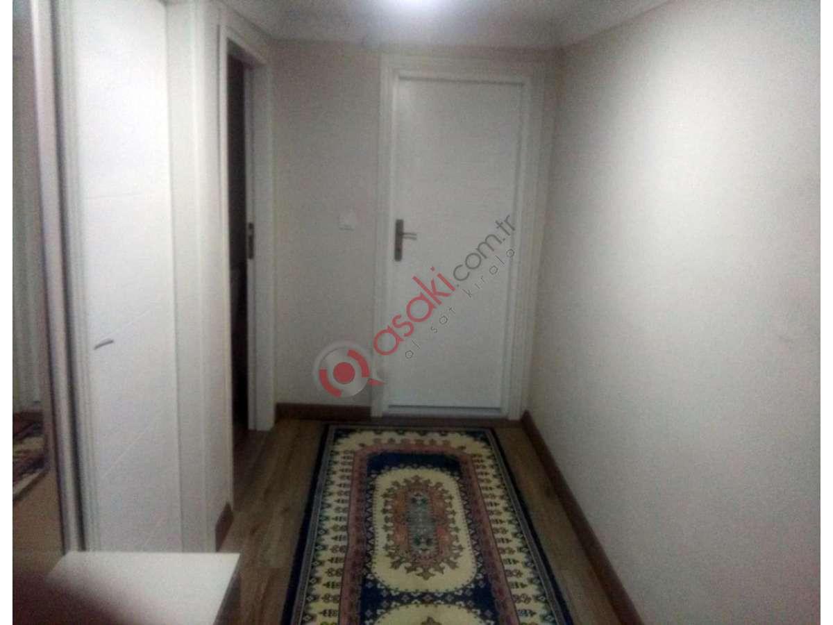 çatalca Elbasan'da Içinde 80 M² Eşyalı  Evi  Olan Arazi - Büyük 4