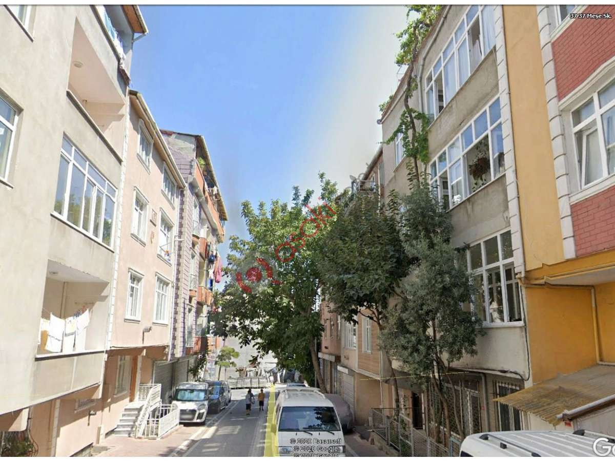 İstanbul Esenyurt Kiraçta Satilik 4 Katli Bina - Büyük 2