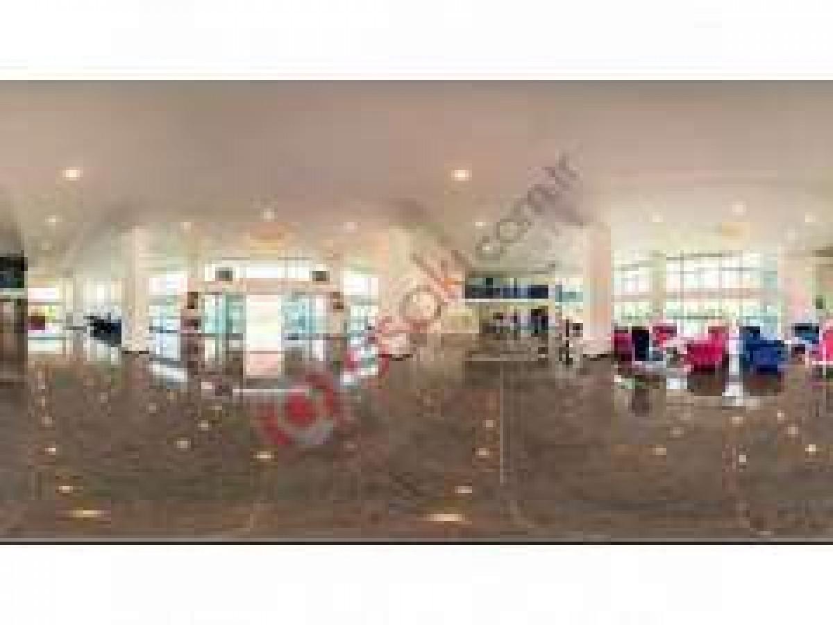 Sarıyer Kilyosta Turistik Tesis  özel Belgeli Otel Satılık - Büyük 16