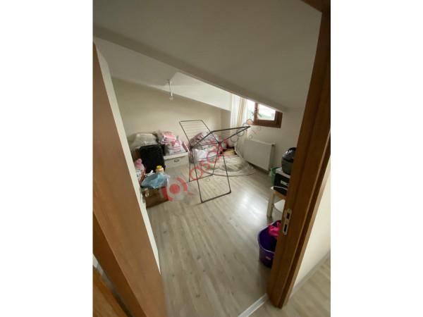 Esenyurt hürriyet mahallesi 3+2 195 m2 satılık Dubleks