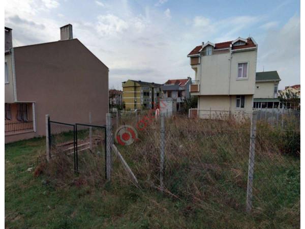 Silivri Selimpaşa'da %40 Imarlı Satılık Arsa
