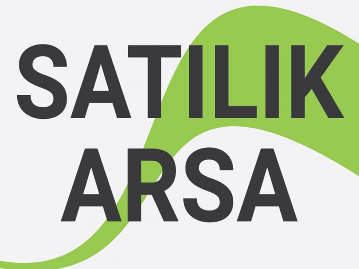 Silivri Selimpaşa'da Mükemmel Manzaralı Arsa - Büyük 0