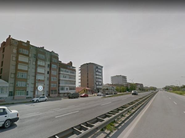 Büyükçekmece  Celaliye mahallesi  278 m2 Kelepir  Arsa