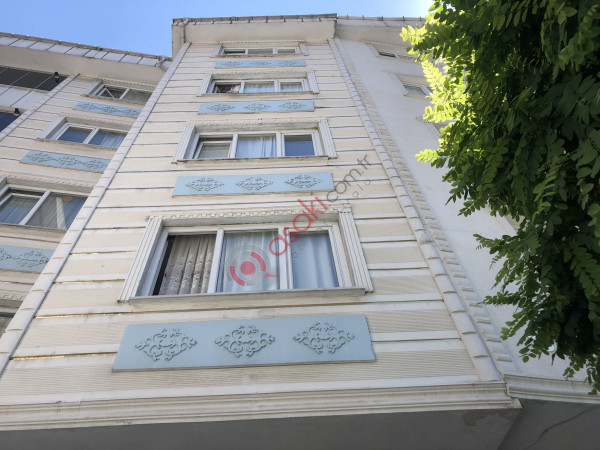 Acilll Daire Fiyatina Satilik Dükkan Okul Karşişi