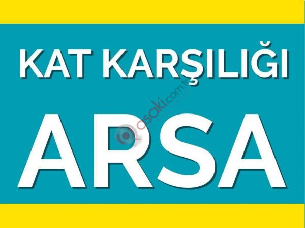 Ağrı Merkez Cumhuriyet Mah.satılık 1.100 M2 Arsa