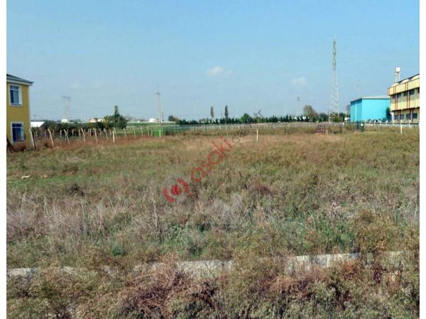 Silivri Kavaklı'da 2 Parsel Satılık Arsa