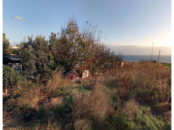 Silivri Alibey Mah. Satılık Full Deniz Manzaralı  Arsa