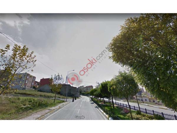 Istanbul  Arnavutköy Islambey Mh. Kat Karşılığı  250 M2
