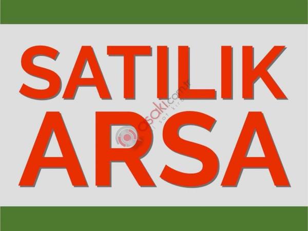 Istanbul  Esenyurt  Mehmet Akif Ersoy Mh Satılık  Arsa