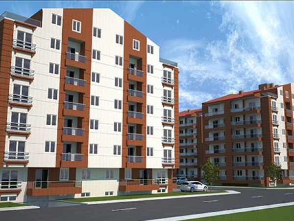 Esenyurt Mehmet Akif Ersoy  Mah Satılık 300 M2 Bina