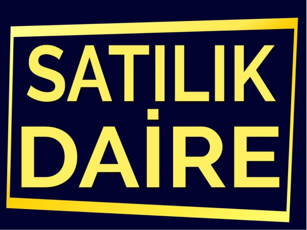 Esenyurt Barbaros Hayrettin Paşa Mah 2+1 85 M2 Satilik Daire