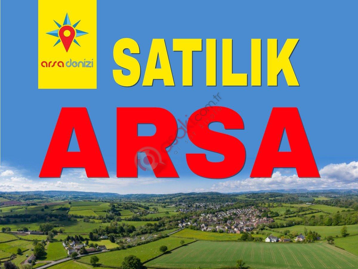 Esenyurt Talatpaşa mahallesi'nde Satılık 210 M2 Arsa - Büyük 0