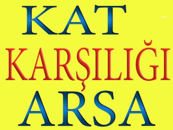 Ankara Etimesgut Turkuaz Mh Kat Karşiliği 150 Dairelik