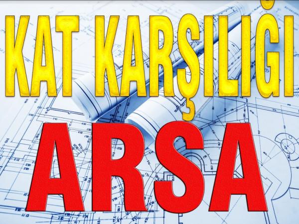 Ankara Mamak şahap Gürler Mh 5.247,01 M2 Kat Karşılığı