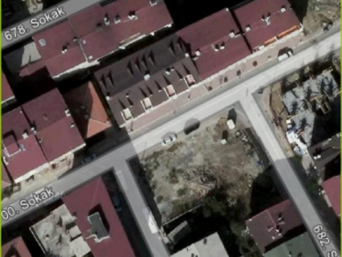 Esenyurta Satılık   3 Katlı Bina - Büyük 0