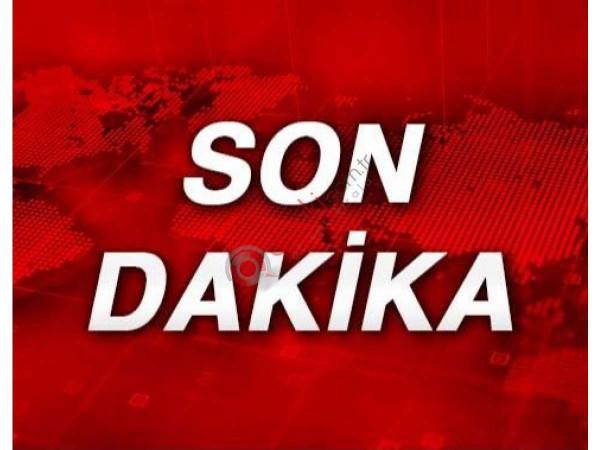 BEŞYOLDA OKUL YURT HASTANE OTEL İMARLI 3.000 m2 SATILIK ARSA