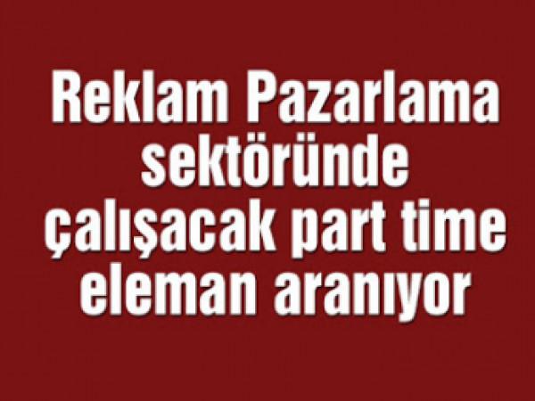 Türkiye Genelinde Bölge Sorumluları Alınacaktır