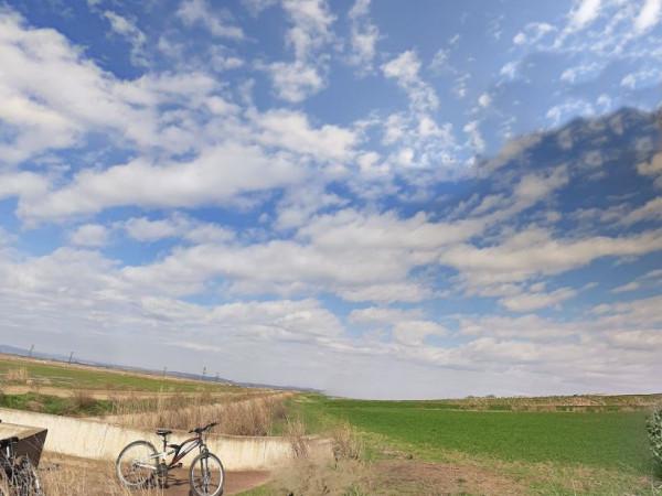 Edirne İpsalada Satışa Hazır Sorunsuz 15 Dönüm Arazi