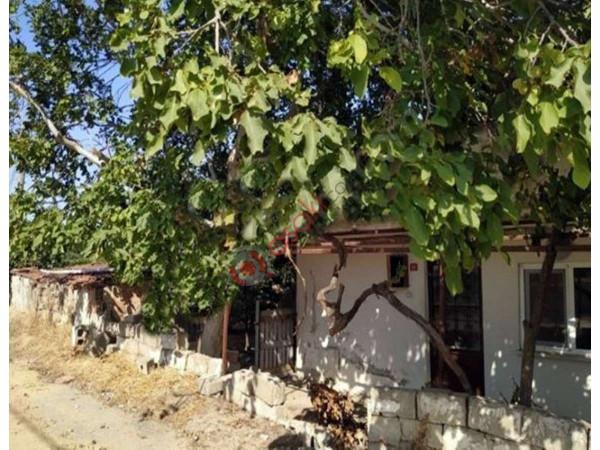 Silivri Kavaklı'da Satılık Arsa