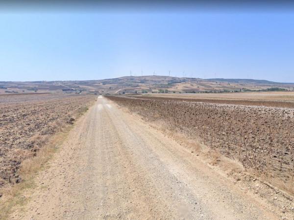 Silivri Çeltikte 28 Dönüm Arazi