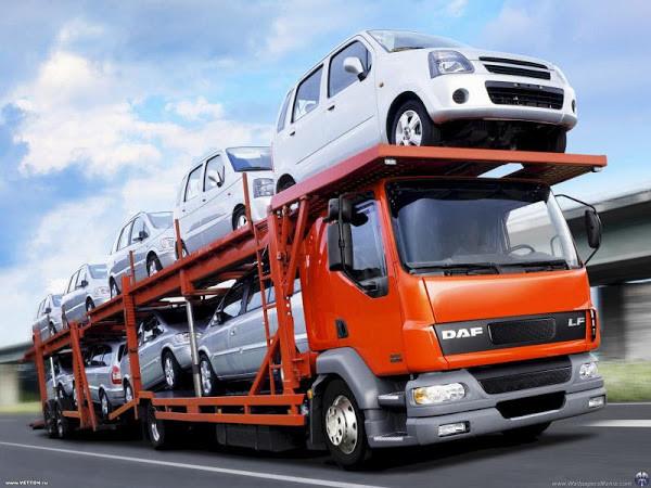 Çoklu araç İlanları Asaki.com.tr'de!