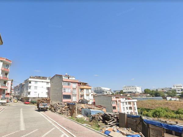 Esenyurt Atatürk Mah 128 m2 Satılık