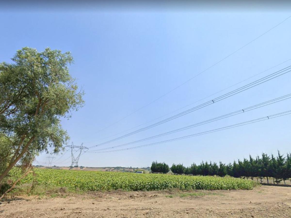 Silivri Ortaköyde Satılık Arazi - Büyük 0