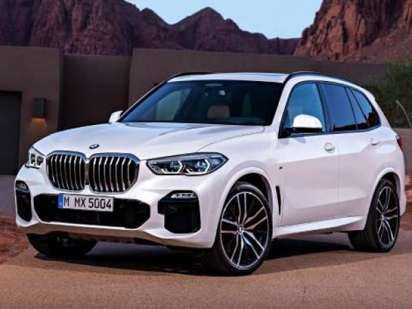2015 BMW X5 25d xDRİVE PURE LUXURY FIRSAT ARACI