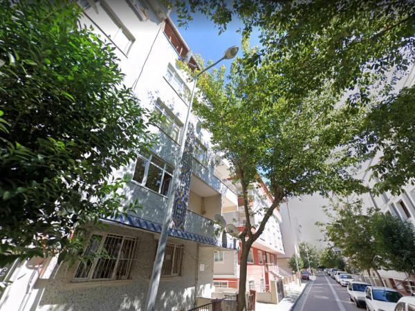 Avcılar Cihangir Mah 5 Katlı Satılık Bina 237 m2 Arsa