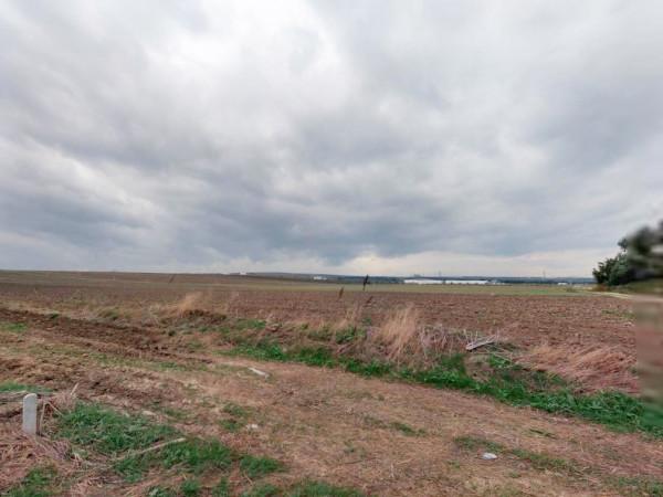 Silivri Çeltik Mah 7,5 Dönüm Satılık Arazi