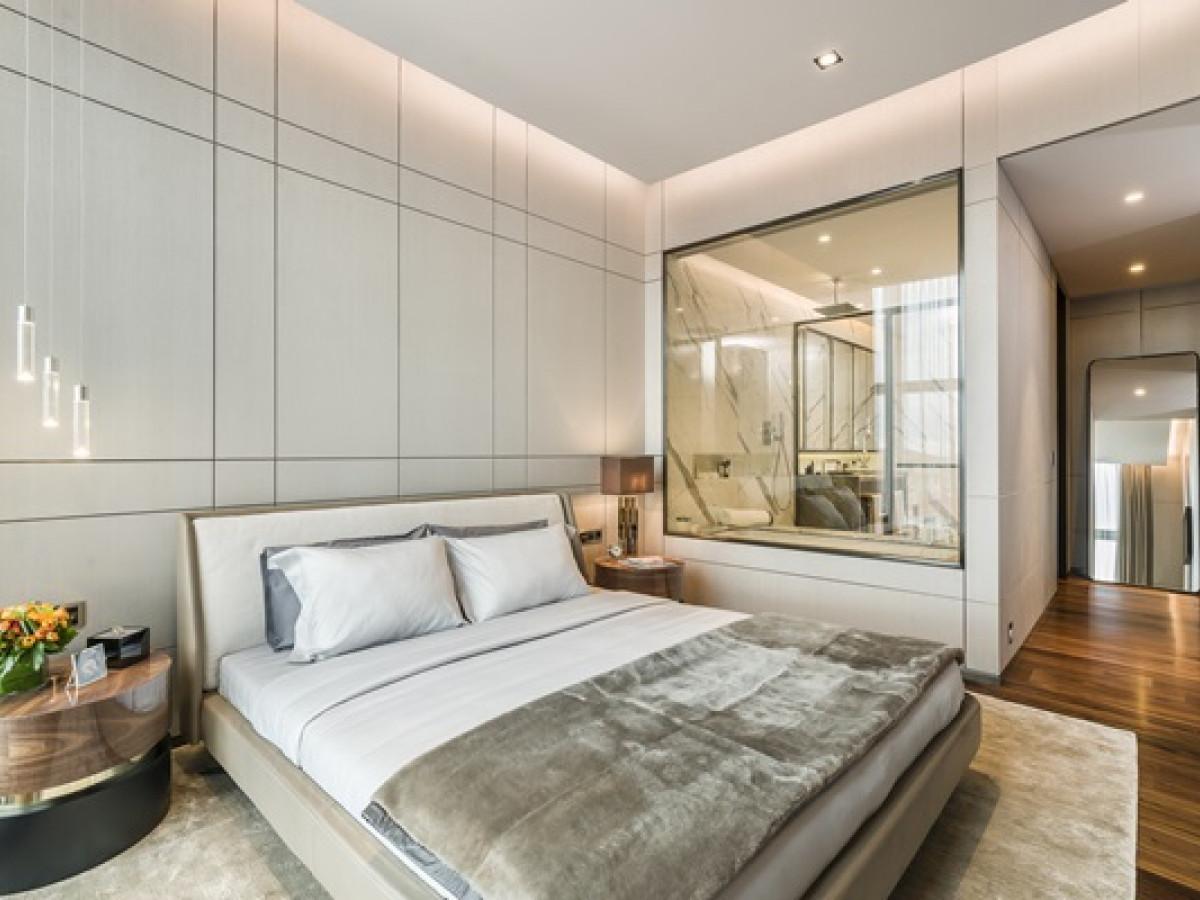 İstanbul  Fatih de 10 Katlı  79 Odalı  Satılık Otel - Büyük 2