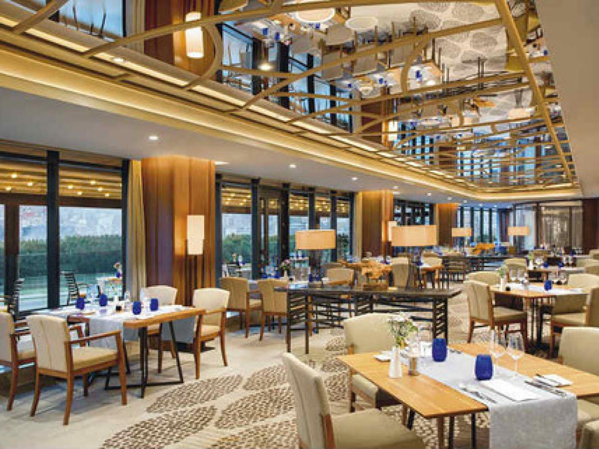 İstanbul  Fatih de 10 Katlı  79 Odalı  Satılık Otel - Büyük 5