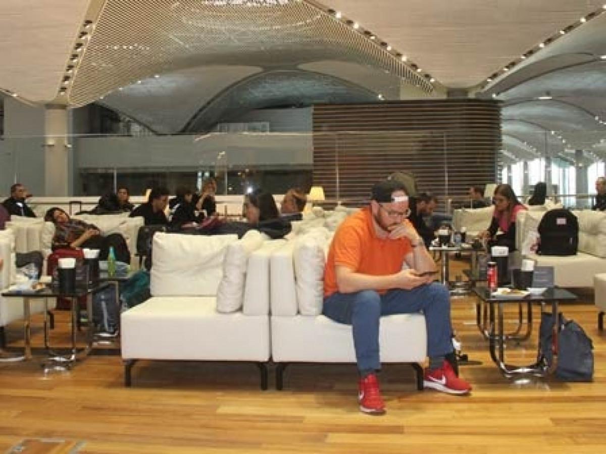 İstanbul  Fatih de 10 Katlı  79 Odalı  Satılık Otel - Büyük 8