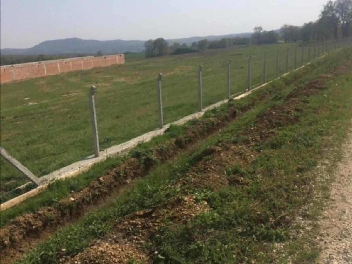 kırklareli merkez çayırlı'da 14.000 m2. arazide çiftlik - Büyük 10