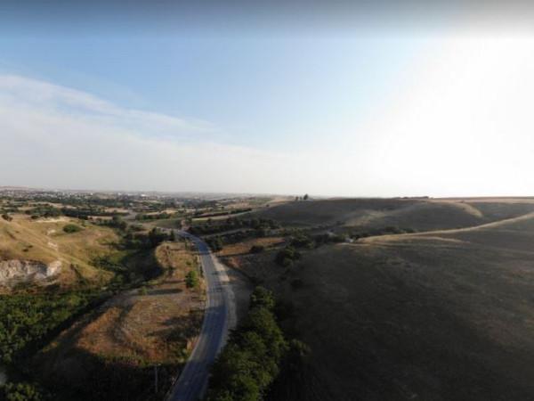 Silivri Degirmenköy Tek Tapu Satılık Tarla