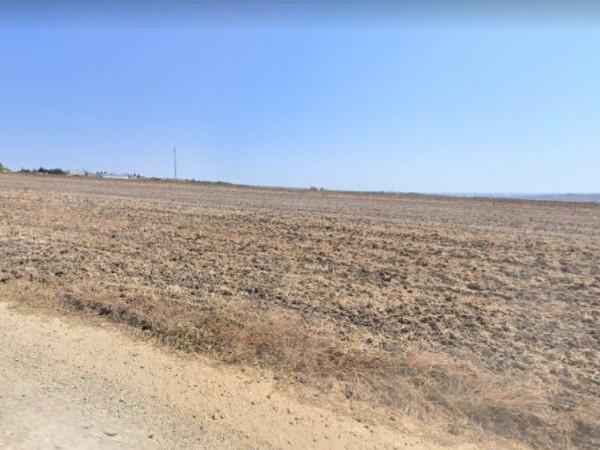 Silivri Balaban Mah. Satılık Arsa